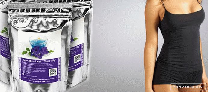 Buy online Purple Chang Shu Tea: here to buy, how much it costs, Reviews from Real Consumers